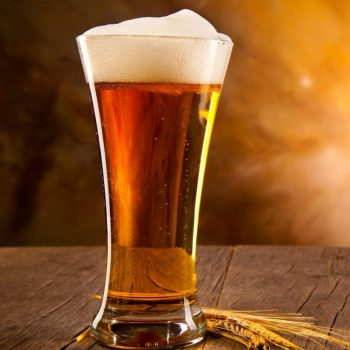 Beer-e1507820194379-925x1024